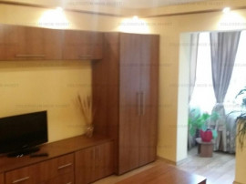 COLOSSEUM: Apartament 2 Camere Zona Grivitei