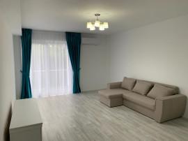 VIGAFON - Apartament 2 camere Albert