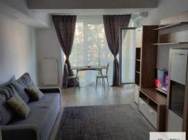 Inchiriere apartament 2 camere Grozavesti