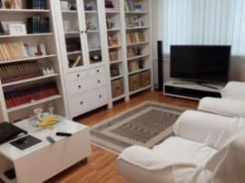 Apartament 3 camere,Drumul Taberei