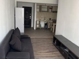 Inchiriez apartament 2 camere Complex