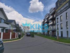 Albert | Evocasa | Apartament 3 Camere | Bloc 2021