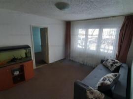 Apartament 2 camere, semidecomandat - zona Astra