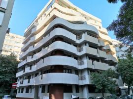 Apartament 3 camere, zona Avrig, mobilat, utilat
