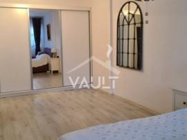 Cod P3616 - Apartament 2 camere - Complex Timisoara 58