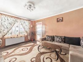 Apartament cu 2 camere de vânzare în zona Central