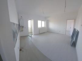 Apartament 2 camere in Bragadiru/ Leroy Merlin