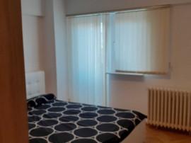 Apartament 3 camere - 13 septembrie / Panduri