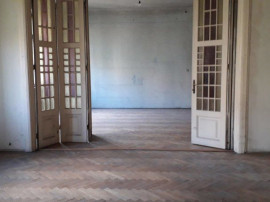 4 camere Piata Kogalniceanu - Cismigiu.