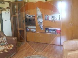 Apartament 2 camere B-DUL DIMITRIE CANTEMIR