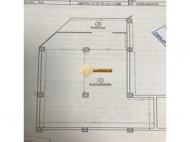 Spatiu comercial de Tatarasi 70 mp utili