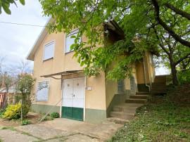 Casa de vacanta cu crama - Diosig
