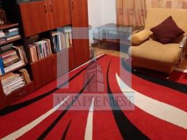 Apartament 4 camere - zona Tractorul (ID: 1375)