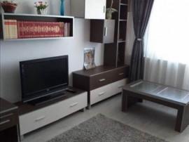 Apartament 2 camere decomandat Calea Bucuresti 10A4M