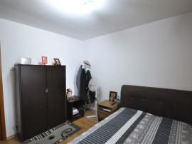 Apartament 2 camere Cantemir, 10 min metrou Unirii