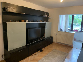 Apartament 2 camere Tractorul - cod 9097