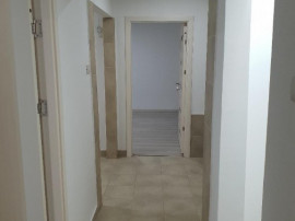 Ciresica Apartament 2 camere decomandat