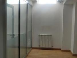 Spatiu comercial/birouri, Iasi