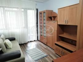 Apartament decomandat, pet-friendly