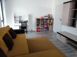 Apartament 2 camere de Pacii