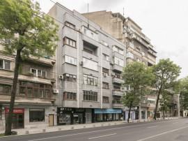 Gars Kogalniceanu strada Ultrafinisata COMISION0%