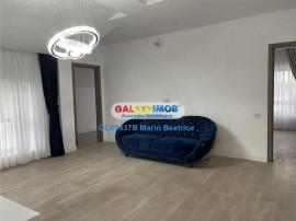 Apartament 4 camere Berceni, Drumul Gazarului, 100 mp