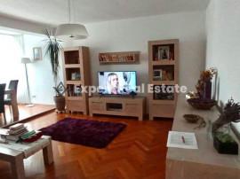 Apartament 3 Camere-Spatios-Sibiu-Strand