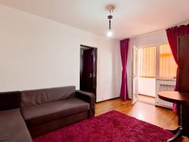 Apartament 2 camere Constanta, zona Salvare, mobilat complet