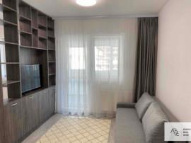 Inchiriere apartament 2 camere Dimitrie Leonida