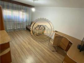 Apartament De Inchiriat 3 Camere Iosia