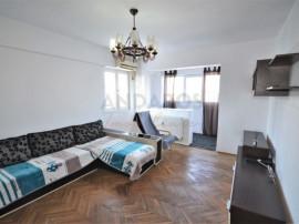Apartament 3 camere Dorobanti, Stefan cel Mare 10 min metrou