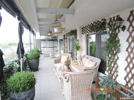Apartament 3 camere zona Dristor - Complex New Town