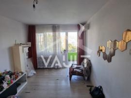 Cod P3812 - Apartament 2 camere decomandat Obregia- Aleea Te