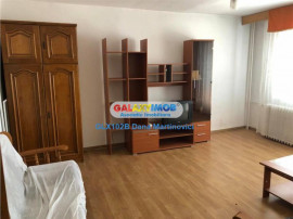 Apartament 2 camere mobilat, Panduri
