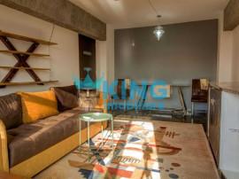 Nicolae Grigorescu | Apartament 3 Camere | A/C | Pet Friendl