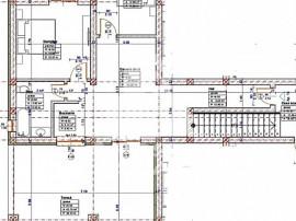 Apartament Nou, 3 Camere 2 Terase- in spate la Kaufland- Du