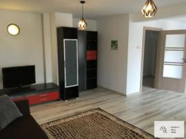 Inchiriere Apartament 2 camere in zona Mall Vitan