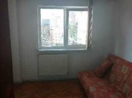 3 camere Judetean, decomandat, etaj intermediar, 90.800€