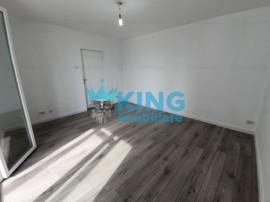 Metrou Titan | Apartament 2 Camere | Vedere Parc
