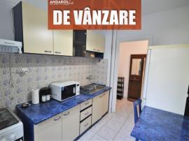 Apartament 3 camere Stefan cel Mare, Calea Dorobanti