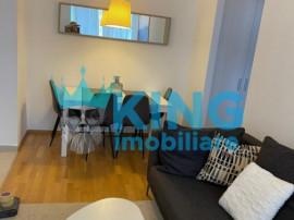 Baneasa | Apartament 3 Camere | Etaj 1/5