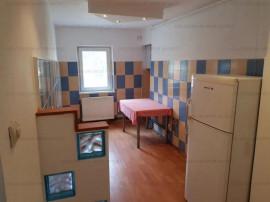 Apartament 2 camere Tractorul-Cerna