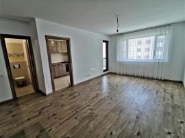 Apartament 3 camere Baneasa Greenfield