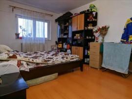 Apartament 3 camere etaj intermediar Garii,109NV