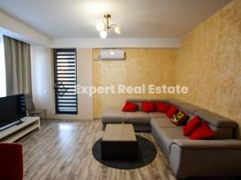 Apartament Modern 2 Camere-70mp-Otopeni