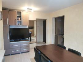 Apartament 3 camere Tip D / etaj 2/ Decomandat Rogerius