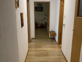 Apartament 2 camere zona CENTRALA ,Str zizinului