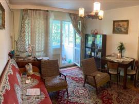 Apartament 2 camere Astra, 10AA4