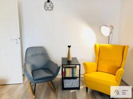 Apartament 2 camere Dimitrie Leonida - Berceni