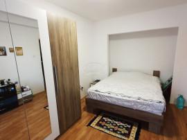 Apartament spatios in zona Lidl